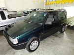 Foto Fiat uno mille uno ep 1.0 ie 1996