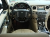 Foto Land rover discovery 4 3.0 hse 4x4 v6 24v...