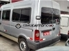 Foto Renault master minibus l2h2 2.5 DCI 16V...