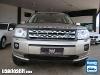 Foto Land Rover Freelander 2 Prata 2012/ Diesel em...