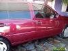 Foto Vw - Volkswagen Golf GL 95 vermelho - 1995