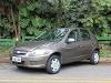 Foto Chevrolet Celta 1.0 LT (Flex)