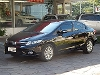 Foto Honda Civic LXR 2.0 Aut.