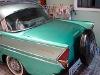 Foto Chrysler simca chambord 7.2 V8