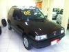 Foto Fiat uno mille fire 1.0 8V 2P 2002/ Gasolina VINHO