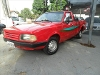 Foto Ford pampa 1.6 l cs 8v gasolina 2p manual /