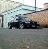Foto Gol quadrado 94 - 1994