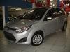 Foto Ford fiesta 1.6 rocam se plus 8v flex 4p manual...