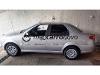 Foto Fiat siena elx (30anos) 1.4 8V 4P 2010/