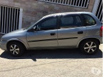 Foto Vende-se gm corsa super 96/97