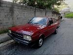 Foto Volkswagen passat 1.6 ls 8v gasolina 2p manual /