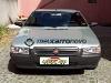 Foto Fiat uno mille way economy 1.0 8V 4P 2009/2010...
