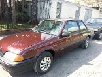 Foto Chevrolet monza 2.0 efi 650 8v gasolina 2p...