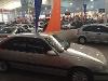 Foto Chevrolet Omega GLS 2 MPFi