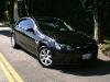 Foto Omega 2008 3.6 V6 Parcelas R$760,53