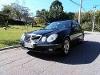 Foto Mercedes-benz E350 3.5 Avantgarde V6 4p 2005