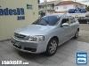 Foto Chevrolet Astra Hatch Prata 2010/2011 Á/G em...