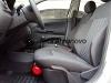 Foto Volkswagen voyage g6 1.6 comfortline 4p. 2015/2016