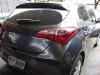 Foto Hyundai HB20 1.6 Comfort