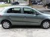 Foto Vw - Volkswagen Gol GV - 1.0 Flex - Completo -...