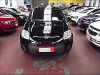 Foto Fiat palio 1.6 mpi essence 16v flex 4p manual /