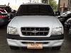 Foto Chevrolet S10 4x2 2.8 (nova série) (Cab Simples)