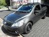 Foto Volkswagen Saveiro Trend 1.6 2P Flex 2012/2013...