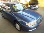 Foto Volkswagen Gol 2000 GIII Financio em 48 x de...