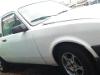 Foto Chevy ano 93 gasolina 1993