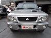 Foto Mitsubishi L200 2005 CD 4X4 diesel 2.5 - 2005