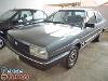 Foto Volkswagen Santana GLS 2000