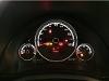 Foto Volkswagen up! move up! 1.0 12V 2P (AG)...
