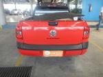 Foto Volkswagen saveiro c.estendida 1.6 trooper c....