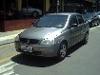 Foto Chevrolet Corsa Sedan 1.0 2004