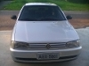 Foto Gol 1.8 8V MI GL 2P Manual 1997/97 R$10.500