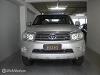 Foto Toyota hilux sw4 4.0 srv 4x4 v6 24v gasolina 4p...