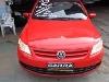 Foto Volkswagen gol – 1.0 mi 8v flex 4p manual g. V...