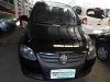 Foto Volkswagen fox 1.6 8V(EXTREME) (totalflex) 4p...