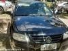 Foto Volkswagen Gol 1.0 8v trend flex