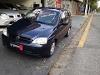 Foto Corsa Sedan Premium 2005 1.0 Completo Titanium...
