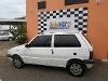 Foto Fiat Uno Mille Fire Economy 1.0 (Flex) 2p