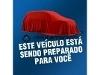 Foto Fiat punto attractive 1.4 4P 2014/2015