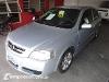 Foto CHEVROLET Astra 2006 em Sorocaba