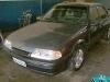 Foto Chevrolet Monza SL/E 2.0