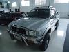 Foto Toyota Hilux SRV