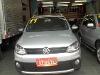Foto Volkswagen CrossFox 1.6 (Flex)