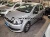 Foto Volkswagen voyage 1.6 G6 2013/2014 Flex PRATA