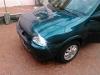 Foto Chevrolet Corsa Hatch Wind Milenium 1.0 MPFi