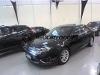 Foto Ford fusion sel 3.0 v6 awd 243cv automático...