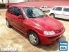 Foto Chevrolet Celta Vermelho 2003/ Á/G em Brasília